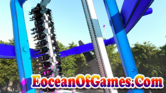 Virtual-Rides-3-Astronaut-PLAZA-Free-Download-1-EoceanofGames.com_.jpg