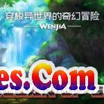 Wenjia-Remake-Free-Download-1-OceanofGames.com_.jpg