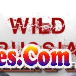 Wild-Russia-PLAZA-Free-Download-1-EoceanofGames.com_.jpg