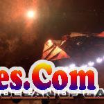 X4-Foundations-Split-Vendetta-CODEX-Free-Download-1-EoceanofGames.com_.jpg