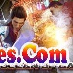 Yakuza-Kiwami-2-Free-Download-1-OceanofGames.com_.jpg