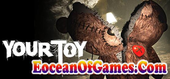 Your-Toy-CODEX-Free-Download-1-EoceanofGames.com_.jpg