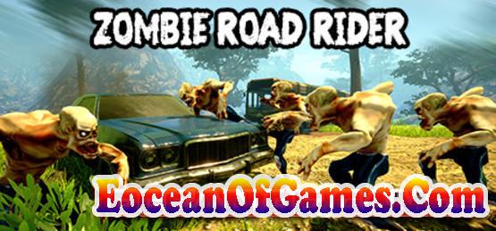 Zombie-Road-Rider-PLAZA-Free-Download-1-EoceanofGames.com_.jpg