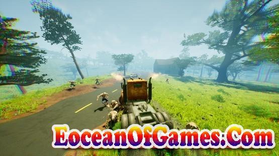 Zombie-Road-Rider-PLAZA-Free-Download-3-EoceanofGames.com_.jpg