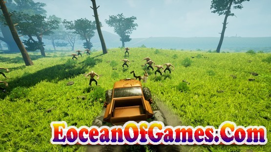 Zombie-Road-Rider-PLAZA-Free-Download-4-EoceanofGames.com_.jpg