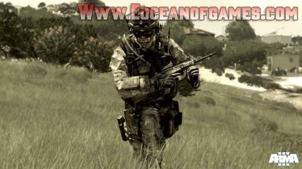 arma-3 free download 1024x576