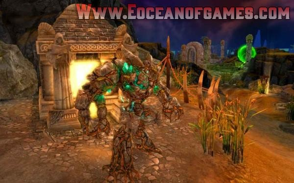 download free might and magic heroes vi gold edition 1024x640