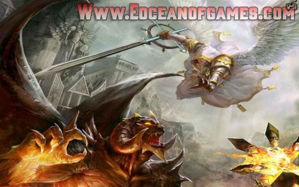 free download might and magic heroes vi gold edition 1024x640