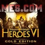 might and magic heroes vi gold edition free download
