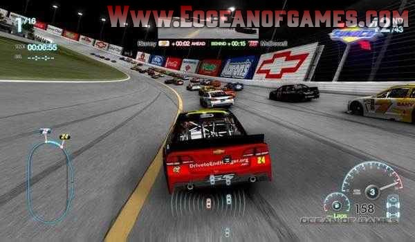 nascar the game 2013 download free