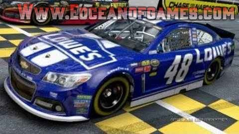 nascar the game 2013 download