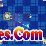 Socketeer Free Download