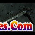 Battlestar Galactica Deadlock The Broken Alliance Free Download