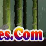 RAIN Project a touhou fangame Free Download
