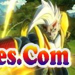 Dragon Ball Xenoverse 2 v1.10 Free Download