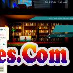 Safe House Free Download