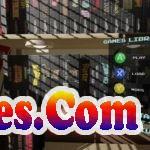 SEGA Genesis Classics Free Download