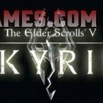 the elde scrolls v skyrim free download
