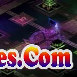 HADES Battle Out of Hell The MURDER DEATH KILL Free Download