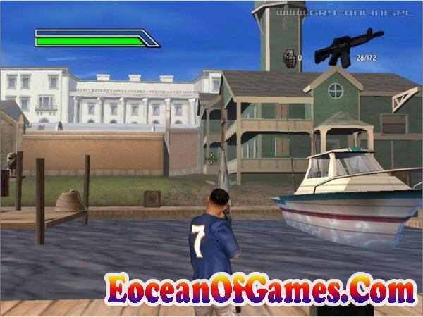 Bad Boys 2 Free Download