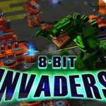 8 Bit Invaders PROPER Free Download