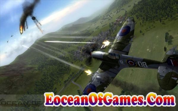 Air Conflicts Secret Wars Setup Free Download