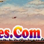Aircraft-Evolution-Free-Download-1-OceanofGames.com_.jpg