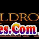 Aldroy-Chapter-1-PLAZA-Free-Download-1-OceanofGames.com_.jpg