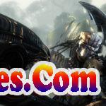 Aliens vs Predator Free Download