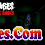 Alpages The Five Books Free Download