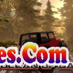 Amortizer-Off-Road-Free-Download-1-OceanofGames.com_.jpg