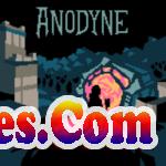 Anodyne-Free-Download