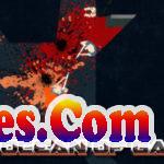 Ape-Out-The-Fair-Play-Free-Download-1-OceanofGames.com_.jpg