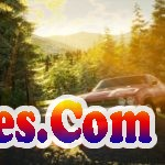 Automation The Car Company Tycoon Game Free Download