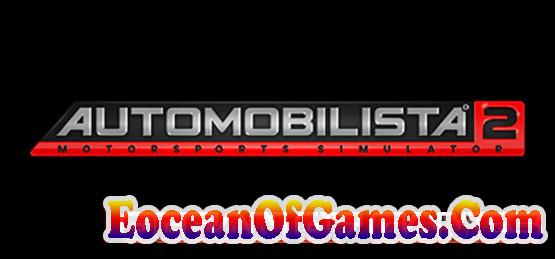 Automobilista-2-Early-Access-Free-Download-1-OceanofGames.com_.jpg