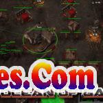 BANNERMEN-v1.1-Free-Download-1-OceanofGames.com_.jpg