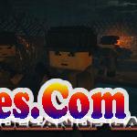BLOCKADE-War-Stories-Free-Download-1-OceanofGames.com_.jpg