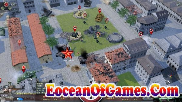 Battlefield Academy Eastern Front Download For Free
