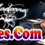 Belladonna PC Game 2015 Setup Download For Free