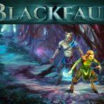 Blackfaun Free Download