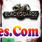 Blackguards Free Download