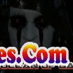 Blackout-Free-Download-1-OceanofGames.com_.jpg
