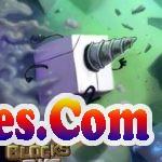 Blocks That Matter Free Download