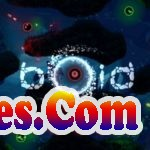 Boid Free Download