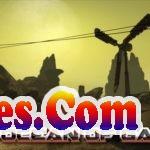 Borderlands-Game-of-the-Year-Enhanced-Free-Download-1-OceanofGames.com_.jpg