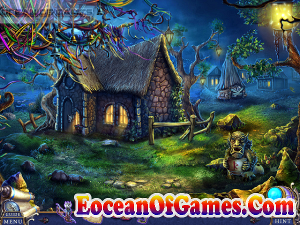 Bridge to Another World 2 The Others Collectors Edition 2015 Setup Free Download