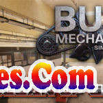 Bus-Mechanic-Simulator-CODEX-Free-Download-1-OceanofGames.com_.jpg