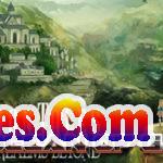 Celestian-Tales-Realms-Beyond-PLAZA-Free-Download-1-OceanofGames.com_.jpg