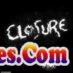 Closure Free Download