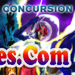 Concursion Free Download